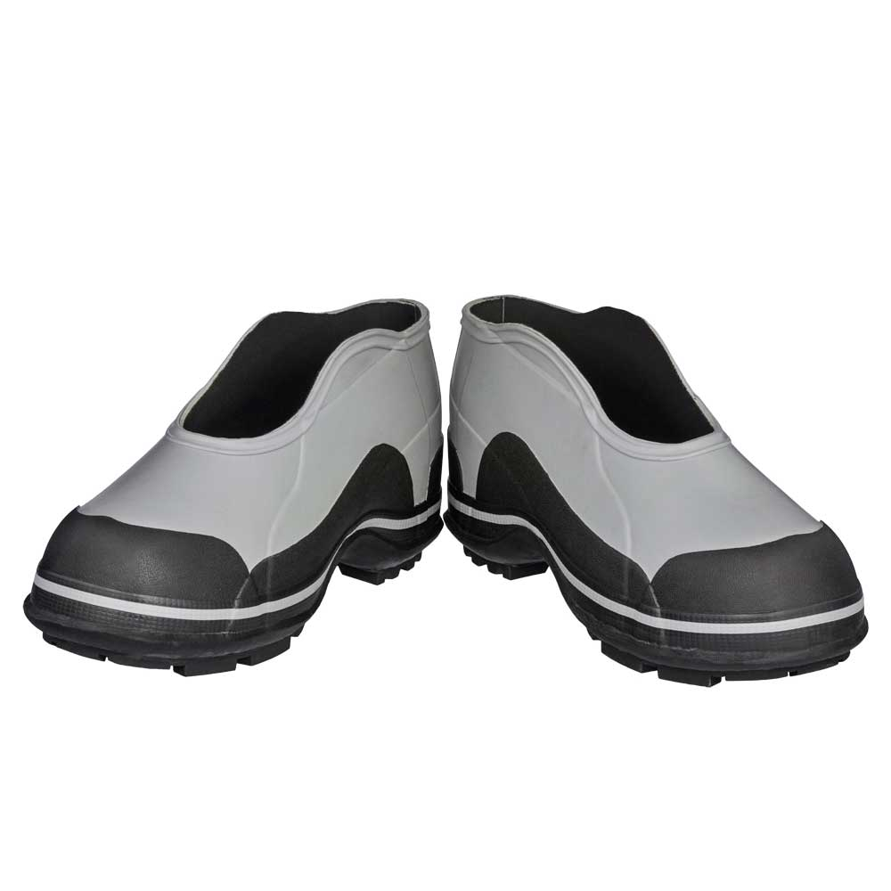 Quatro Dielectric Slip On Overshoes